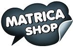 Autómatrica, falmatrica és dekorációs webáruház - Matrica Shop