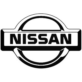 Nissan matrica