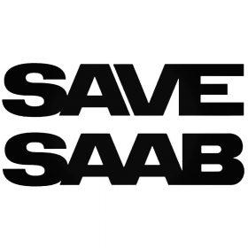 SAAB matrica