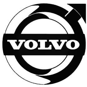 Volvo matrica