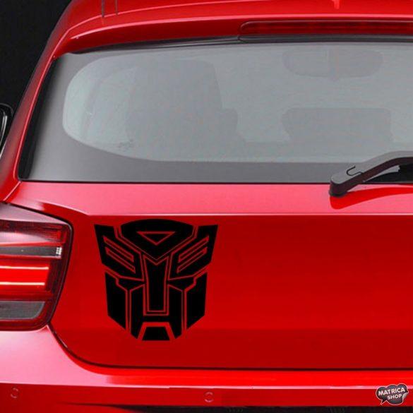 Transformers matrica