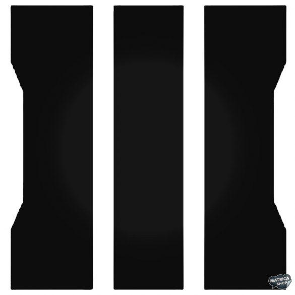 COD Black Ops 3 matrica