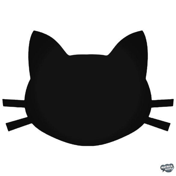 Macskafej matrica
