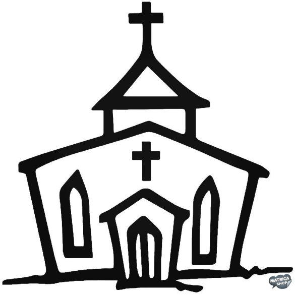 Templom Autómatrica