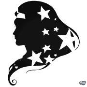 Wonder Woman Autómatrica