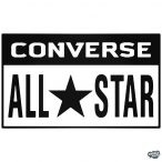 Converse All Star Autómatrica