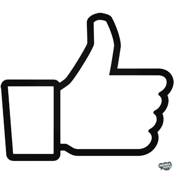 Like! Jel - Autómatrica