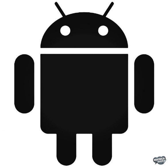 Android robot Autómatrica