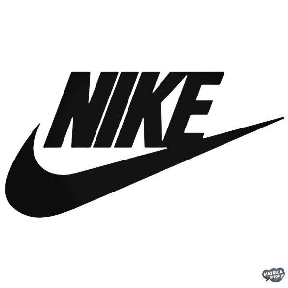 Nike logó Autómatrica