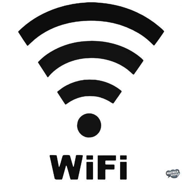 Wifi Autómatrica