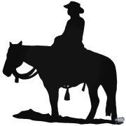 Léptető Cowboy Autómatrica