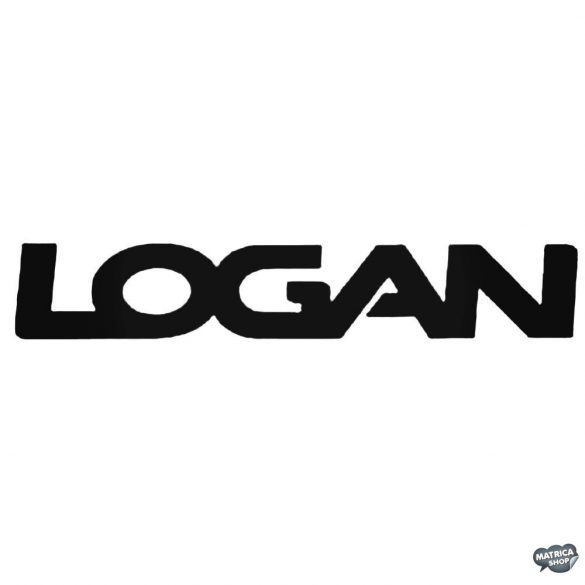 Dacia matrica Logan