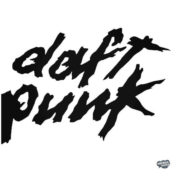 Daft Punk Autómatrica