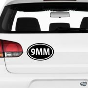 9 MM Autómatrica