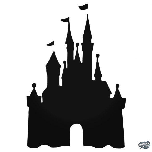 Disneyland Autómatrica