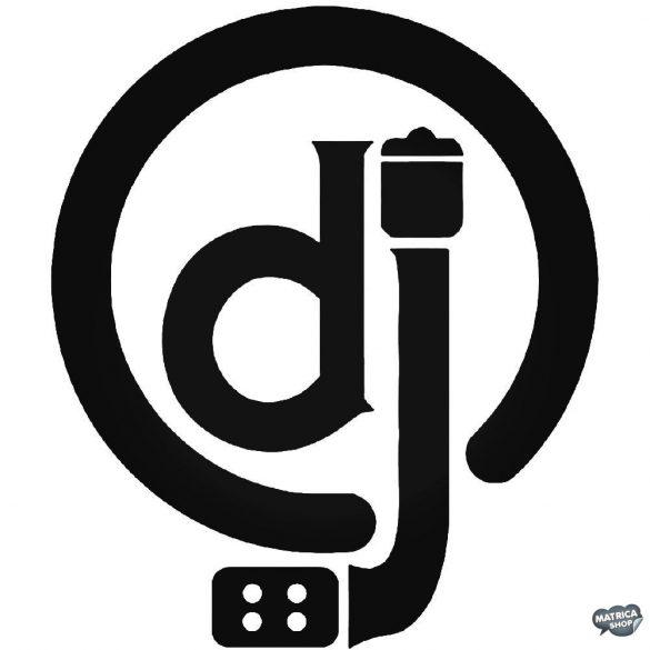 DJ Autómatrica