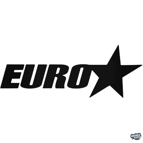 Euro Star - Autómatrica