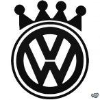 Volkswagen autómatrica