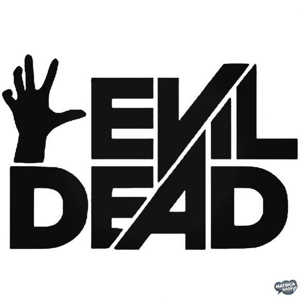 Evil Dead Ash Autómatrica