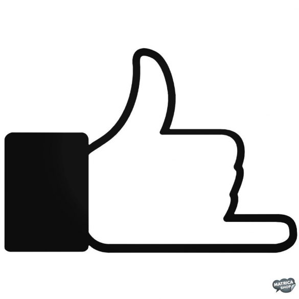 Facebook kisujj Autómatrica