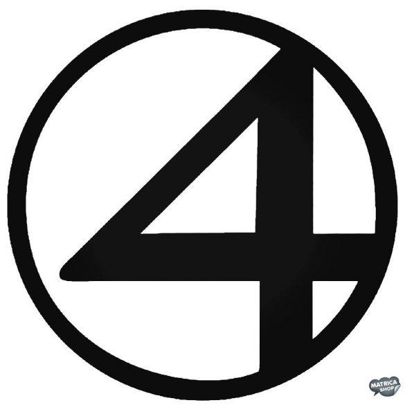 Fantasztikus négyes Autómatrica