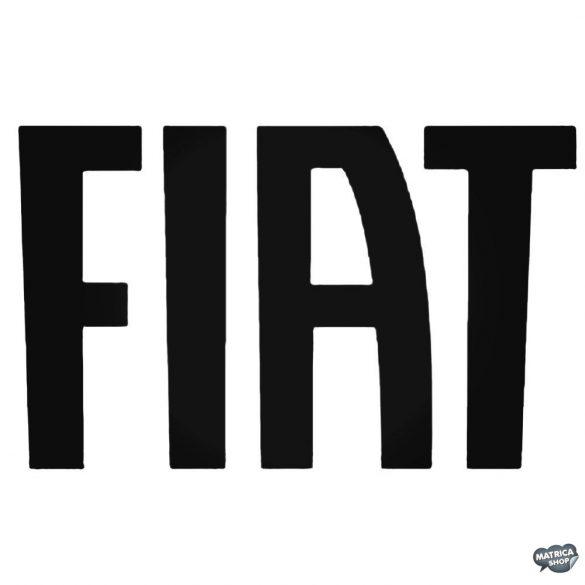 Fiat autómatrica