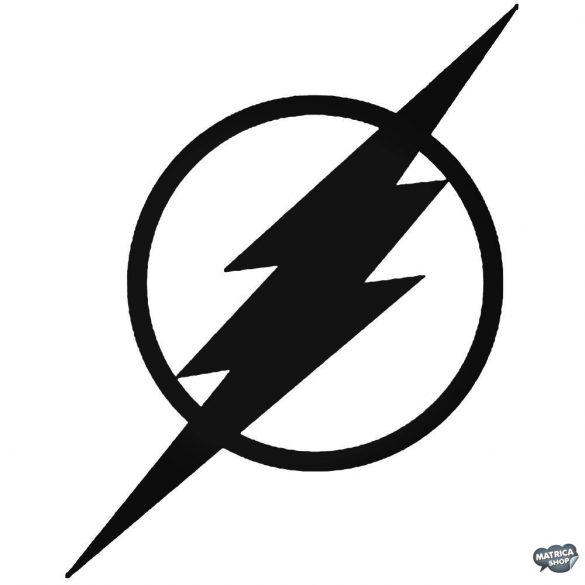Flash jel Autómatrica