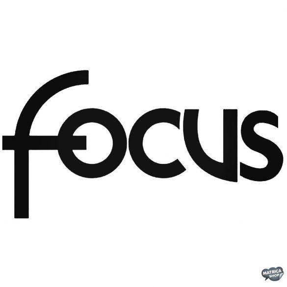 Ford Focus - Autómatrica