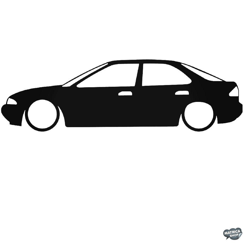 2b9ac022db Ford Mondeo matrica - Ford matrica - Autós matricák, Autómatrica ...