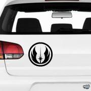 Star Wars Jedi Autómatrica