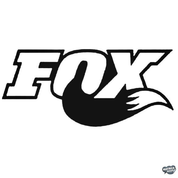 FOX felirat - Autómatrica