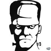 Frankenstein Autómatrica