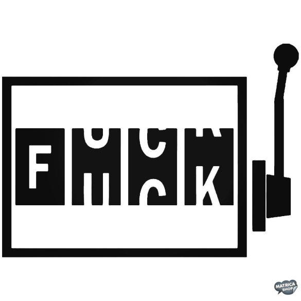 Fk Machine Autómatrica