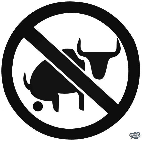 Bika tiltás Autómatrica