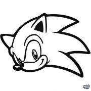 Sonic Sonic Matrica