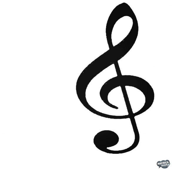 Violinkulcs - Autómatrica