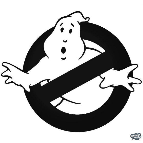 Ghostbusters Autómatrica