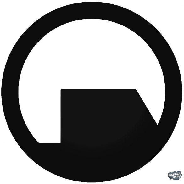 Half Life Black Mesa matrica