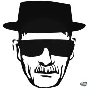 Heisenberg Autómatrica