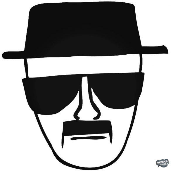 Heisenberg fej Autómatrica