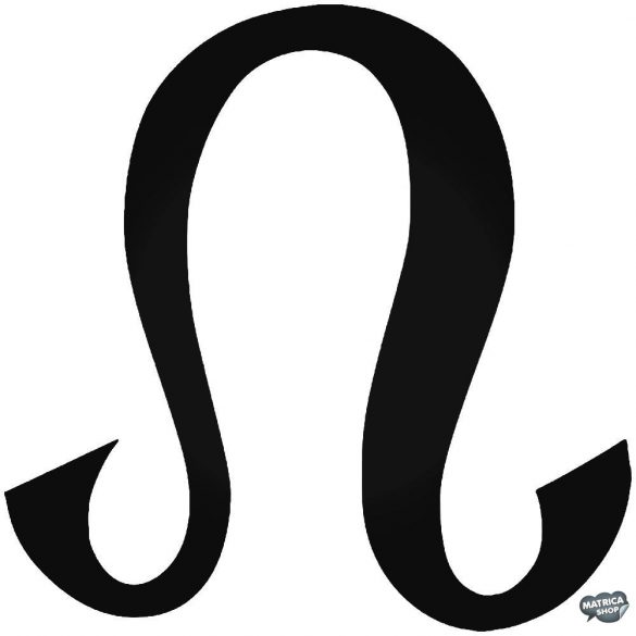 Horoszkóp Oroszlán Autómatrica