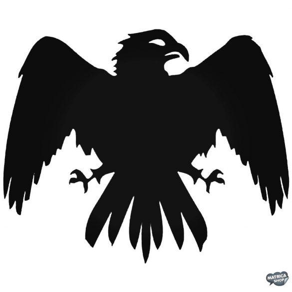 Game of Thrones Arryn ház Autómatrica