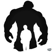 Hulk Autómatrica
