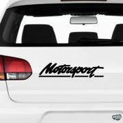 Motorsport - Autómatrica