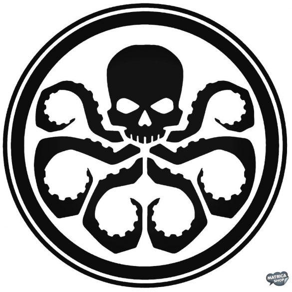 Heil Hydra Autómatrica