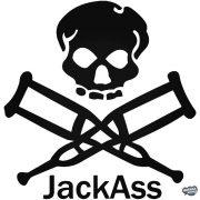 JackAss Autómatrica
