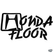 Honda matrica Floor