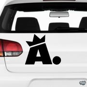Acme Skateboard Autómatrica