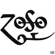 Led Zeppelin Autómatrica