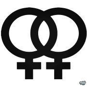 Leszbikus Autómatrica